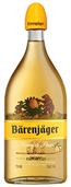 Barenjager Liqueur Honey & Pear